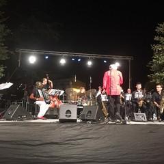 Sovereto Festival 2019
