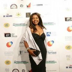 LaVerne Daley vicedirettrice del Miami Web Fest