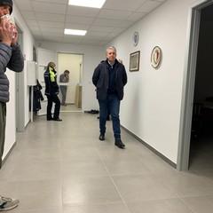 arresto exstracomunitario Terlizzi