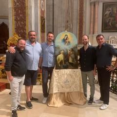 Associazione Festa Maggiore
