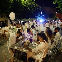 Cena in bianco JPG