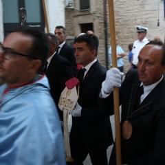 Corpus Domini JPG