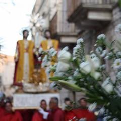 Festeggiamenti Santi Medici JPG