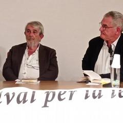 Giuseppe Volpe Piero Ricci
