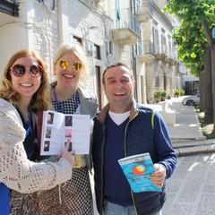Apulia Web Fest. Terlizzi