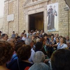 Festeggiamenti Sant'Antonio da Padova