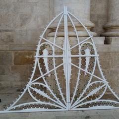 Luminarie Festa Maggiore