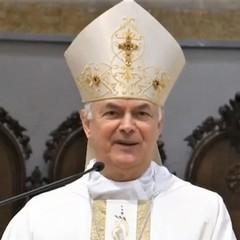 Mons Cornacchia