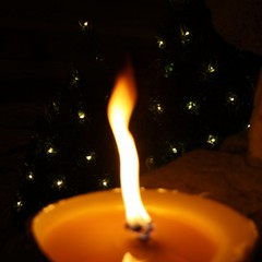 Natale a Terlizzi JPG