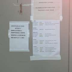 Ospedale Sarcone
