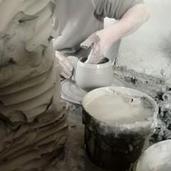 Paolo dAniello ceramista