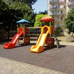 Parco Marinelli