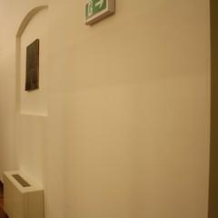 pareti JPG