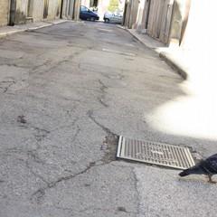 Piano strade JPG