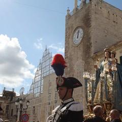 Processione Madonna del Rosario Domenica JPG