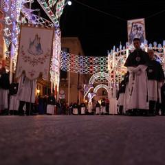 Processione Madonna del Rosario JPG