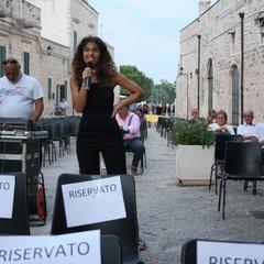 Serata conlusiva Sovereto Festival Terlizzi JPG