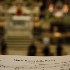 Supplica alla Madonna di Sovereto dalla Cattedrale Terlizzi aprile JPG