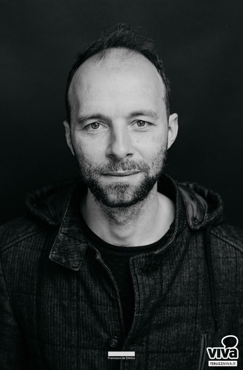 Giacomo Angarano