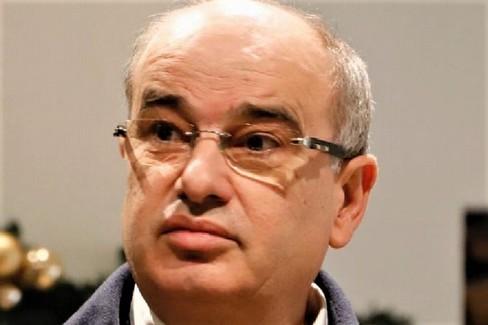 Ignazio Zullo