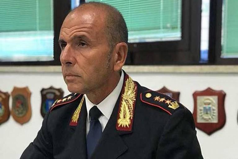 Polizia Locale Terlizzi, il bilancio del 2020