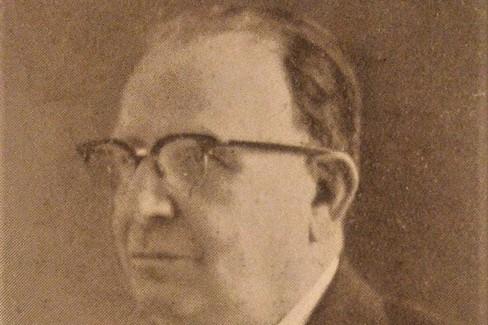 Domenico Colasanto