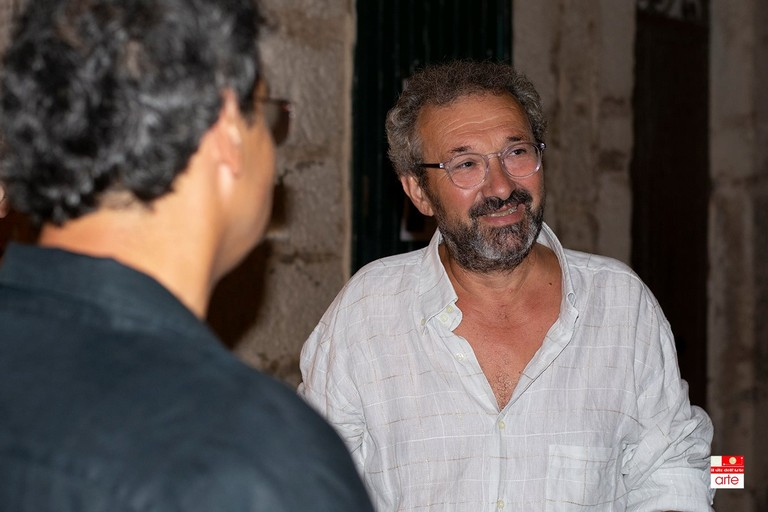 Giuseppe Vallarelli