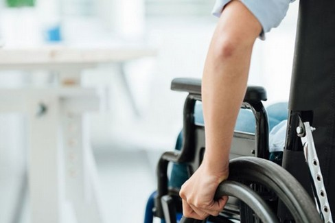 aiuti disabili agevolazioni dopo di noi