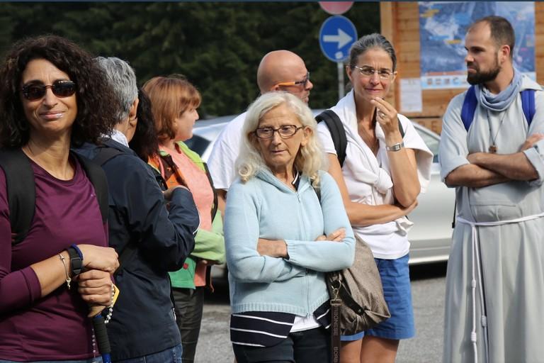 A Terlizzi nasce un centro di ascolto per le persone in difficoltà