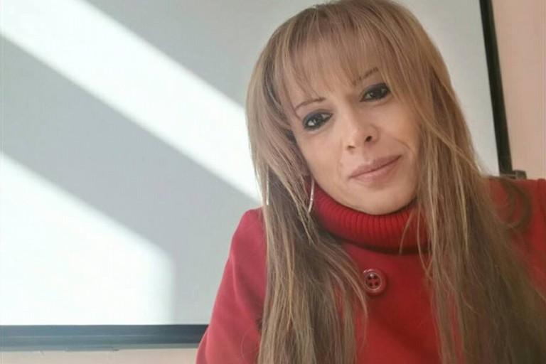 """Anna Maria De Vanna presidente regionale di """"Noi per la famiglia"""""""