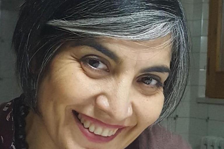 Annalisa Giacò