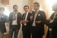 È ufficiale: è Raffaele Fitto il candidato presidente del centrodestra