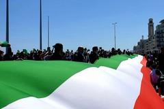 Centrodestra unito a Bari. Marcello Gemmato: «Vogliamo liberarci di Conte ed Emiliano»