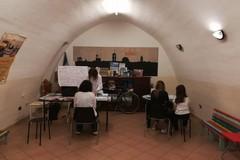 Contributo libri di testo, la sede de La Corrente riapre i battenti