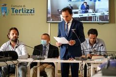 IMU prorogata al 16 settembre: il Consiglio comunale approva all'unanimità
