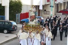 Solennità San Maria della Stella, ecco il programma