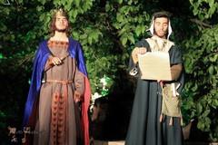 """Terlizzi esporta il suo """"Notti Medievali"""""""