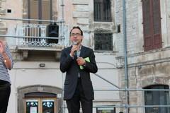 Notte Bianca dello Sport, i ringraziamenti di Francesco Pittò