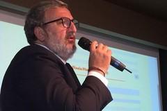 Reddito di Dignità: Emiliano annuncia riapertura termini per le domande
