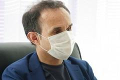 Covid-19, non si arresta il contagio a Terlizzi: i positivi sono 114