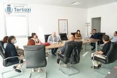 Accordo Comune-dirigenti: le lezioni a Terlizzi partiranno il 28 settembre