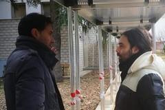 Scuole cittadine, Volpe: «Manutenzioni incomplete e tardive»