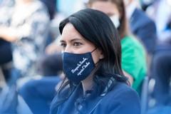Il ministro Azzolina: «Si riaprano le scuole in Puglia»