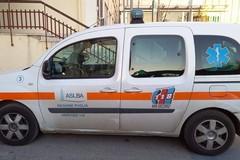 Automedica da Terlizzi a Ruvo: Gemmato scrive a Sanguedolce, Emiliano e Montanaro