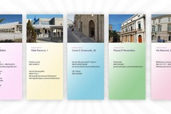 Accesso agli uffici comunali di Terlizzi: Gemmato firma un'ordinanza