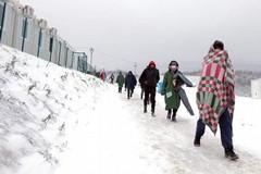 """""""Quaresima di Carità"""" per l'emergenza umanitaria tra i migranti in Bosnia e Erzegovina"""