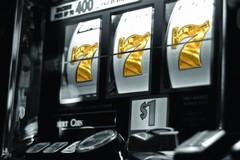 Slot machine: a Terlizzi nel 2016 spesi 18,99 milioni di euro