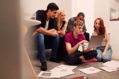 Aiuto agli affitti degli studenti: La Corrente Terlizzi ricorda il bando regionale