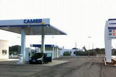 Prostituta scaraventata giù da un camion nei pressi di Sovereto