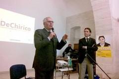 Gero Grassi apre di nuovo a Vitagliano:«Primarie insieme dopo il 12 marzo»
